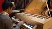 پیانو روان