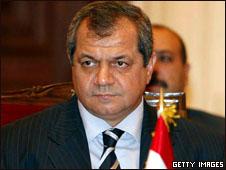 أزمة اتحاد الكرة العراقي تزداد تعقيدا 100719143308__226x170_b2