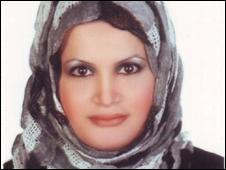 رزان عثمان