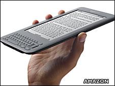 Libros electrónicos y libros tradicionales