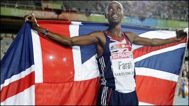بطولة اوروبا لالعاب القوى: محمد فرح يفوز بسباق الـ5000 100731215944_farah386