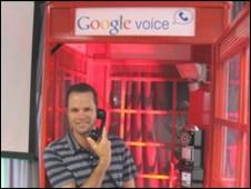 """جوجل توفر خدمة الاتصال الهاتفي عبر """"جي ميل"""" 100826013314_google_calls_226x170_nocredit"""