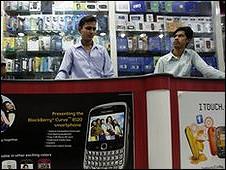 الهند تتشدد مع شبكات مثل جوجل وسكايب 100831134504_2_226x170_nocredit