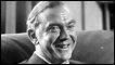 Graham Greene (photo: 1954)