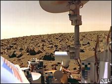 Apesar de animados, os pesquisadores afirmam que é muito cedo para concluir que tenha existido vida em Marte