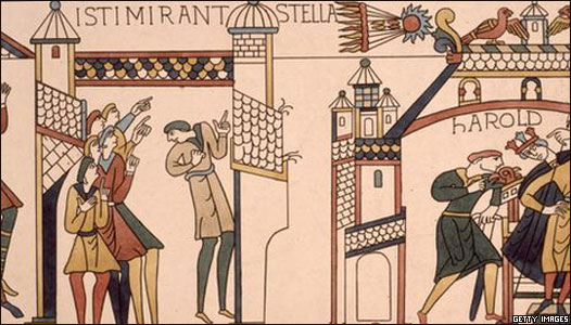 apiz de Bayeux