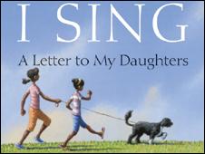 Obama écrit un livre pour enfants 100915131924_sp_obamalibro_ap_226i