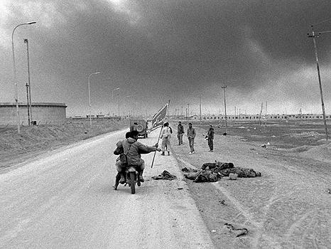 """معركة الفاو الاولى 1986 ....."""" سقوط الفاو بيد ايران """" 100916220637_bike"""