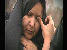 """""""ماذا حدث؟"""": اسرار الحرب العراقية الإيرانية بلسان شهودها  100922131325_iranian-woman"""
