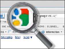 """Google lanzó una herramienta para monitorear la """"censura"""""""