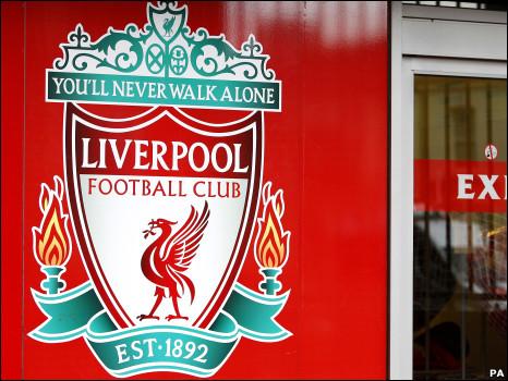 مشكلات ليفربول الإدارية تهدد بإفشال صفقة بيعه 101010083012__liverpool_466x350_pa