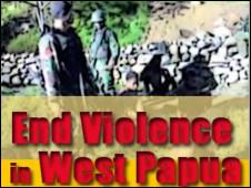 Rekaman video tentang dugaan kekerasan oleh oknum TNI