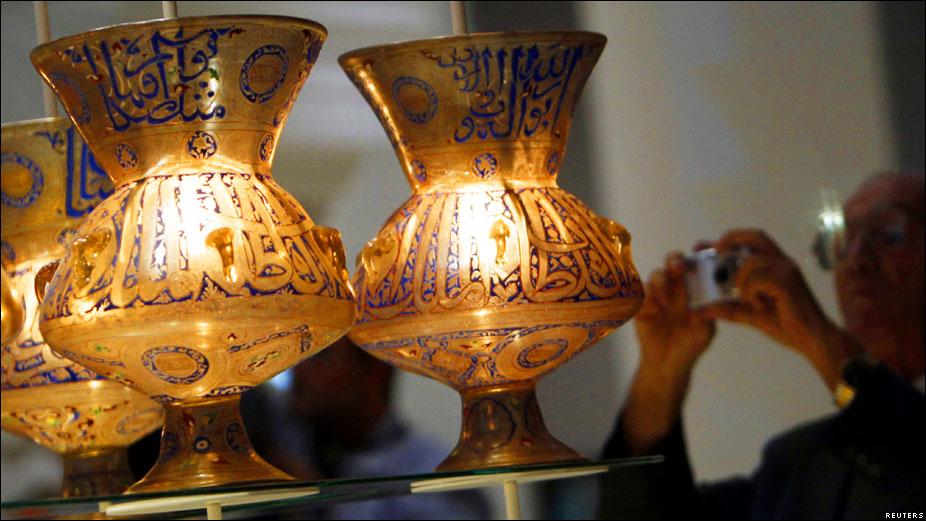 متاحف مصر 101025135723_05
