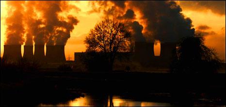 الامارات واستراليا وامريكا تتصدر قائمة الانبعاثات الكربونية 101117012457__466pic
