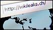 101206120945_wikileaks_ch_afp_106.jpg