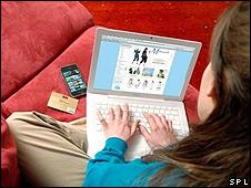 Sites de compartilhamento de arquivos atraem mais de 53 bilhões de visitas ao ano