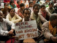 सरकार विरोधी किसान(फ़ाइल फ़ोटो)
