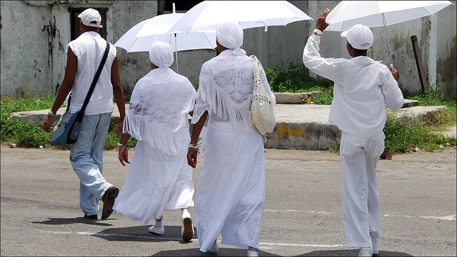descargar imagenes de santeros cubanos