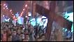 أنباء عن تهديدات باستهداف أربع كنائس في الاسكندرية