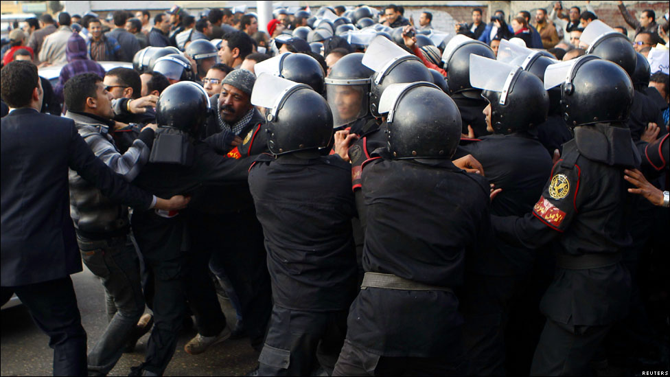 بالصور .. [ يـوم غضب ] بمصر 110125154716_..09