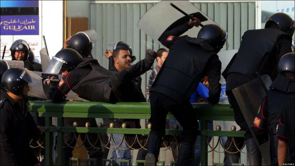 بالصور .. [ يـوم غضب ] بمصر 110125154719_..10