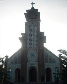 Hai giáo dân Cồn Dầu được trả tự do tại phiên phúc thẩm ngày 26/1