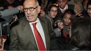 أبرز القوى المصرية السياسية المعارضة 110128121405_suez_304x171_reuters_nocredit