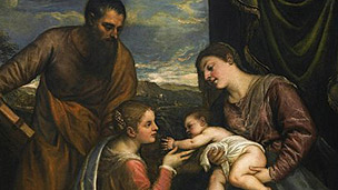 بيع لوحة العذراء والطفل لتيتيان 110128233829_painting304-.jpg