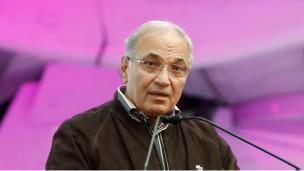 نبذة عن أحمد شفيق رئيس الوزراء المصري الجديد 110129174149_ahmed_shafiq__304x171_reuters_nocredit