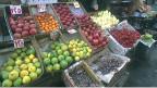 مصر ما بعد مبارك في صور 110201104520_food_144x81_bbc_nocredit