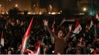 مصر ما بعد مبارك في صور 110211172700_friday_144x81_reuters_nocredit