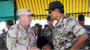 تشكيلة المجلس الاعلى للقوات المسلحة المصرية  110211175941__tantawi_304x171_ap