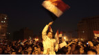 مصر ما بعد مبارك في صور 110211192027_celebrations_144x81_reuters_nocredit
