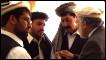 افغان والیان