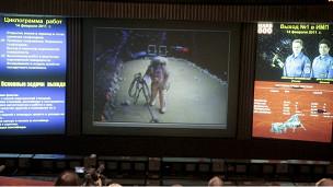 """متطوعان ينجحان في رحلتهما التجريبية """"للمشي على سطح المريخ 110214162627_mars_500_304x171_reuters_nocredit"""