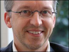 Christian von Grone