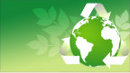 Lingkungan Kita