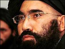 ملا ضعیف سفیر پیشین طالبان دراسلام آباد