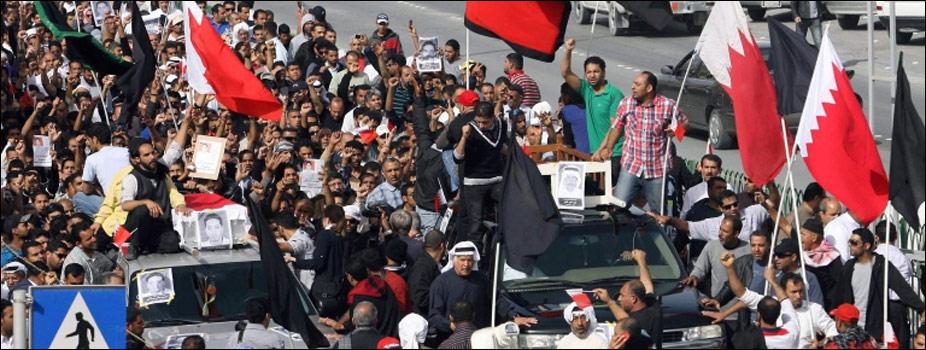نماز جنازہ میں ہزاروں افراد نے شرکت کی