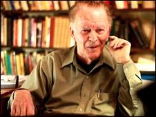 Gene Sharp, manual de revolución sin violencia