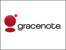Gracenote. Imagen tomada de su página web.