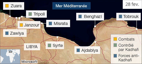 110228164954_libya_key_locs_464map_french.jpg