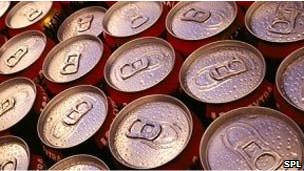 Estudian vínculo entre bebidas dietéticas y riesgo de derrame   110301103557_softdrink_304x171_spl_nocredit