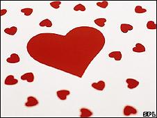 Ciencia para mejorar tu vida amorosa