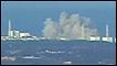 Explosión en central nuclear de Fukushima