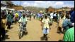 The main market in Bukavu (file pic 2004)