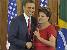 http://wscdn.bbc.co.uk/worldservice/assets/images/2011/03/19/110319173221_obama_rousseff_226x170_abr_nocredit.jpg