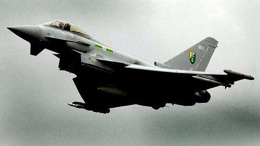 أنواع المقاتلات والصواريخ المستخدمة في الهجوم على ليبيا 110320121615_typhoon_512x288_pa_nocredit