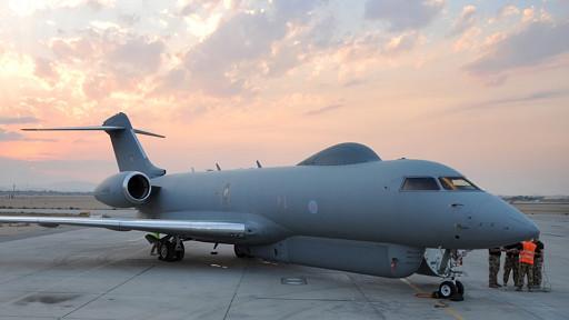 أنواع المقاتلات والصواريخ المستخدمة في الهجوم على ليبيا 110320121859_sentinel_512x288_pa_nocredit