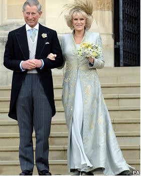 Vestidos de novia para las bodas de oro